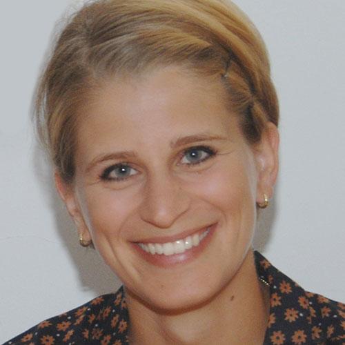 Mag. Barbara Altenhuber