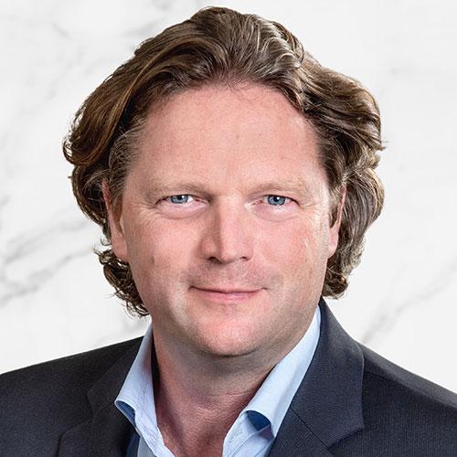 Mag. Josef Gatterbauer