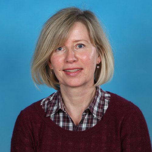 Mag. Claudia Otter