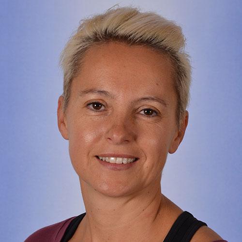 Mag. Doris Scharner