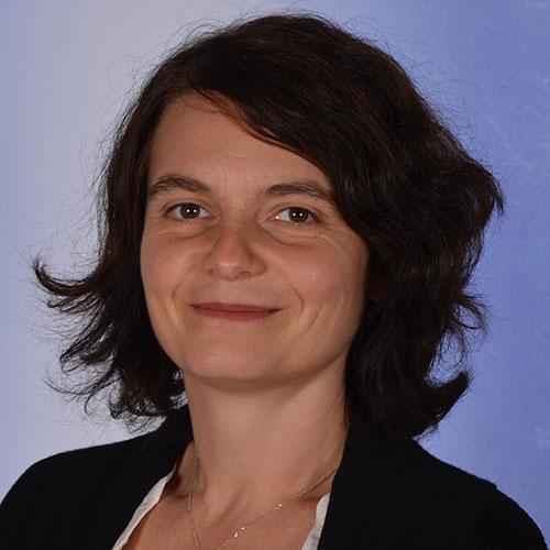 Mag. Michaela Wieser-Zirwig